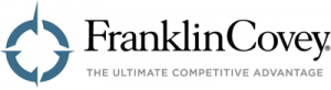 franklin-covey-co-logo